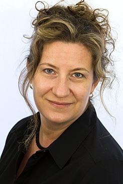 Ariane Mignolet, Commissaire à l'éthique et à la déontologie